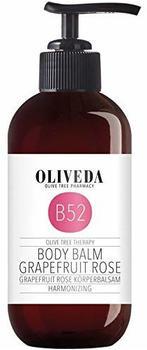 oliveda-body-care-b52-harmonizing-koerperbalsam-250ml