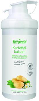 bergland-pflege-klassiker-kartoffel-koerpercreme-500ml