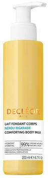 decleor-aroma-confort-systeme-corps-lait-hydratant-koerpercreme-200ml