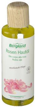 bergland-pflegeoele-rosen-koerperoel-125ml
