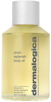 dermalogica-phyto-replenish-body-oil-koerperoel-125ml