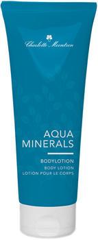 charlotte-meentzen-aqua-minerals-bodylotion-200ml
