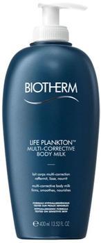 biotherm-life-plankton-multi-corrective-bodylotion-400ml