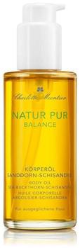 charlotte-meentzen-natur-pur-balance-sandorn-schisandra-95ml