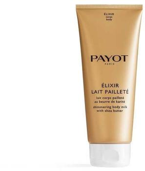 payot-lixir-lait-paillete-corps-200ml