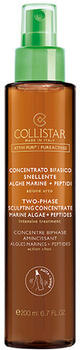 collistar-two-phase-sculpting-concentrate-marine-algae-peptides-200ml