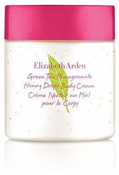 elizabeth-arden-green-tea-pomegranate-honey-drops-koerpercreme-250ml