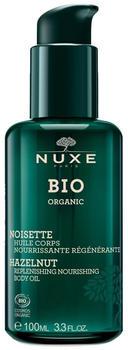 nuxe-bio-hazelnut-body-oil-100ml