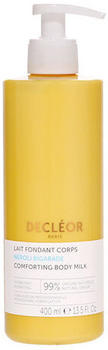 decleor-aroma-confort-systeme-corps-lait-hydratant-body-cream-400ml