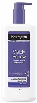 neutrogena-norwegian-formula-visibly-renew-body-lotion-400ml