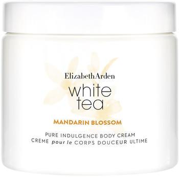 elizabeth-arden-white-tea-mandarin-blossom-bodycream-400-ml