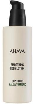 ahava-smoothing-body-lotion-superfood-250-ml