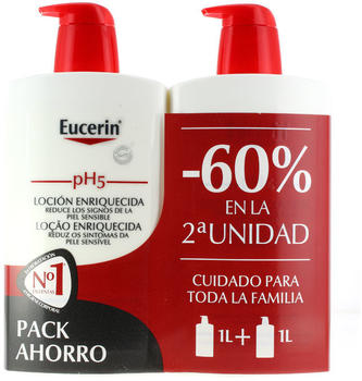 eucerin-ph5-enriched-lotion-2-x-1000-ml