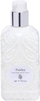 etro-paisley-body-lotion-250ml
