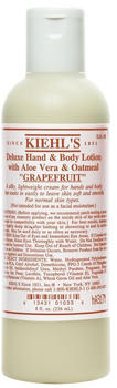 kiehls-deluxe-hand-body-lotion-grapefruit-250ml