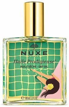 nuxe-huile-prodigieuse-limited-edition-trockenoel-100ml