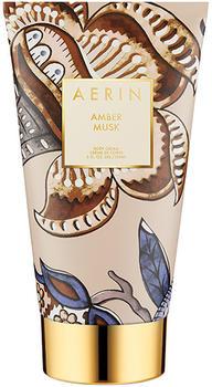 estee-lauder-aerin-amber-musk-bodylotion-150ml