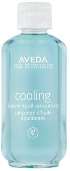 aveda-cooling-balancing-oil-concentrate-50ml