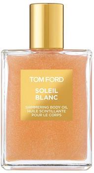 tom-ford-soleil-blanc-shimmering-body-oil-rose-gold-100ml