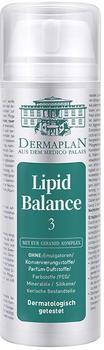 Dermaplan Lipid Balance 3 (150ml)