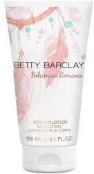 Betty Barclay Bohemian Romance Bodylotion (150ml)