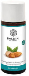 Baldinini Mandel Bio Massageöl (50ml)