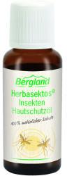 bergland-herbasektos-insekten-hautschutzoel-koerperoel-30ml
