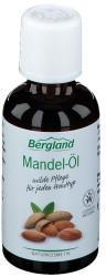 Bergland Mandel Körperöl (50ml)