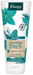 Kneipp Körperlotion Goodbye Stress (200ml)