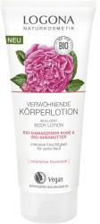 logona-bio-damaszener-rose-bio-sheabutter-verwoehnende-koerperlotion-bodylotion-200ml