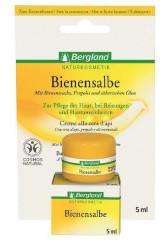 Bergland Bienensalbe Körpercreme (5ml)