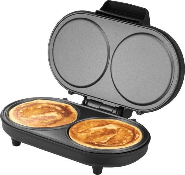 Unold Pancake Maker American 48165