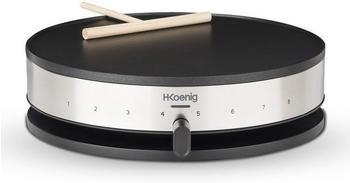 h-koenig-krep29