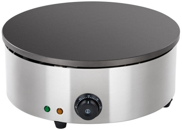 Royal Catering RCEC-3000-R