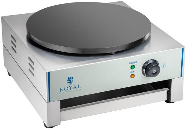Royal Catering RCEC-3000-E