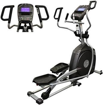 Uno Fitness XE 5.0