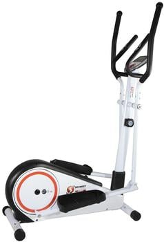 Schmidt Sportsworld Crosstrainer CT15 M