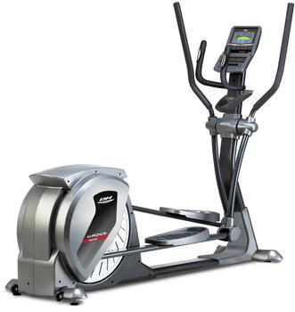 bh-fitness-khronos-generator-schwarz