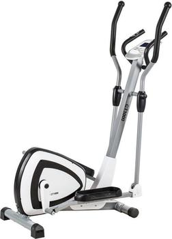 Motive Fitness by U.N.O. Crosstrainer CT 1000