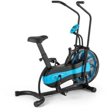Capital Sports Stormstrike 2k Ergo-Bike