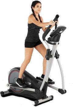Spirit Fitness DRE 40