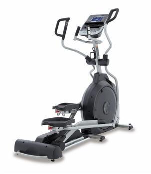 spirit-fitness-spirit-elliptical-xe-395-ellipsentrainer-cross-trainer-mit-hand-puls-sensoren-ergometer-cardio-fitness