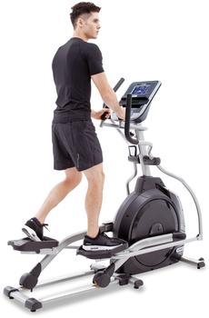 Spirit Fitness XE-195