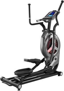 bh-fitness-crosshiit-g889-crosstrainer-ellipsentrainer