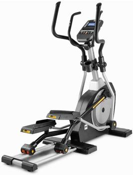 bh-fitness-ifdc20