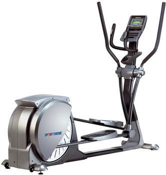 Sport-Thieme Crosstrainer ST 500