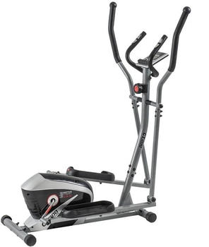 Uno Fitness CT 200