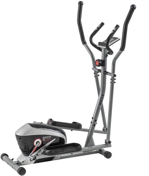 Uno Fitness CT 200