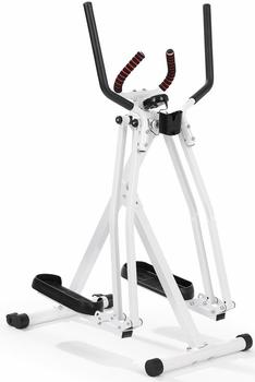 vitalmaxx-nordic-walking-crosstrainer-air-walker