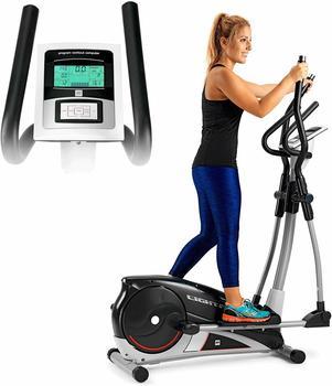 bh-fitness-lightfit-1030-g2336rf-ellipsentrainer